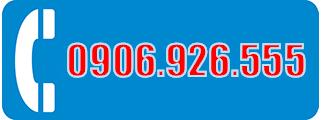 hotline-suamaygiat